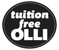 Tuition Free classes